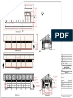 kandang+sapi+1+row+135b+teknikal.pdf