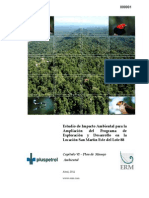 Capítulo VI - Plan de Manejo Ambiental.pdf
