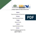 U3 Selected.pdf