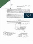 RES.EXENTA 780 PROGRAMA SALUD JOVEN SANO.pdf