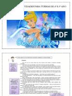 SEQUÊNCIA DE ATIVIDADES PARA TURMAS DE 4º E 5º ANO.pdf