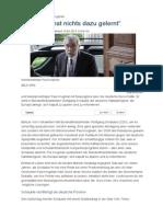 2015-04-29 Paul Krugman - Schaeuble nichts gelernt - MZ