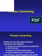 Primary Cementing PPT (2012).pdf