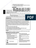 manual de jvc.pdf