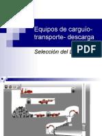 3.- Equipos LHD, camiones de bajo perfil (1).ppt