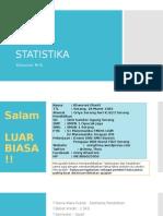 Statistika_1