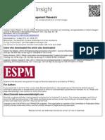 ENTREPRENEUERSHIP MARKETING INNOVATION.pdf