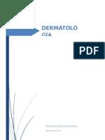 DERMATOLOGÍA.docx