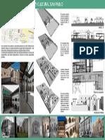 Infografia San Pablo
