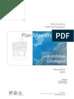 Plan Maestro ICT Papagayo Publicar