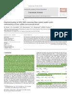 perini2013.pdf