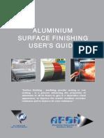 Surface Finishers