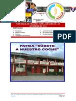 patma2014final2-150108143649-conversion-gate01 (2)