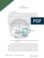 12127470.pdf