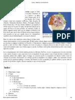 Cebiche - Wikipedia, La Enciclopedia Libre