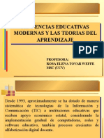 05 Tendencias Educativas Modernas (1)