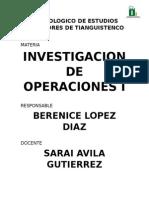 CARATULAS Y TEMARIOS.docx