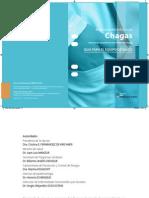 guia-medica-equipos-chagas.pdf