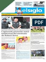 EdicionImpreselSigloJueves04-06-2015.pdf