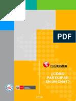 Como Participar en Un Chat Unt 2015 Diplomado