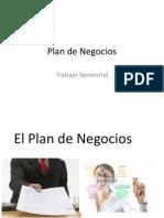 Plan de Negocios-Pautax