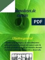 mantenedoresdeespacio-1230048194985472-1