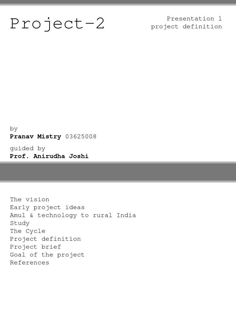 vet 1 pranav usability science and technology