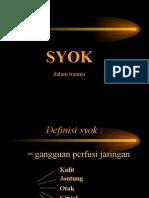 04-syok