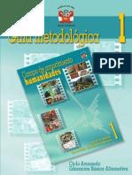 28 Guia Metodologica Humanidades 1