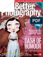 Better Photography – March 2015