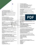 Test Cardiologia1 Estudiosmyc