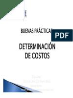 Determinacion de Costos Jose Reyes.desbloqueado