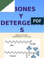 Presentación-quimica-1.pptx