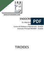 PPT-ENDOCRINOLOGIA1
