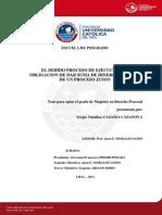 CASASSA_CASANOVA_SERGIO_DEBIDO_PROCESO.pdf