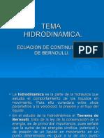 1_definiciones_hidrodinamica