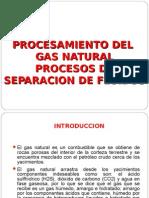 Tema2-Procesos de Separación-PRINCIPIOS b Impr