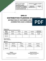 DPS-01