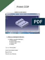 Proiect CCSP.docx