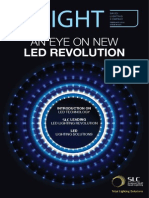 HI.light Magazine 2