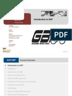 Intro ERP Using GBI SAP Slides en v2.30