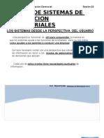 Sesion3 Sistemas de Informacion Negocios Actuales v01x (1)