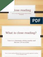 close-reading literacy 27-28-may