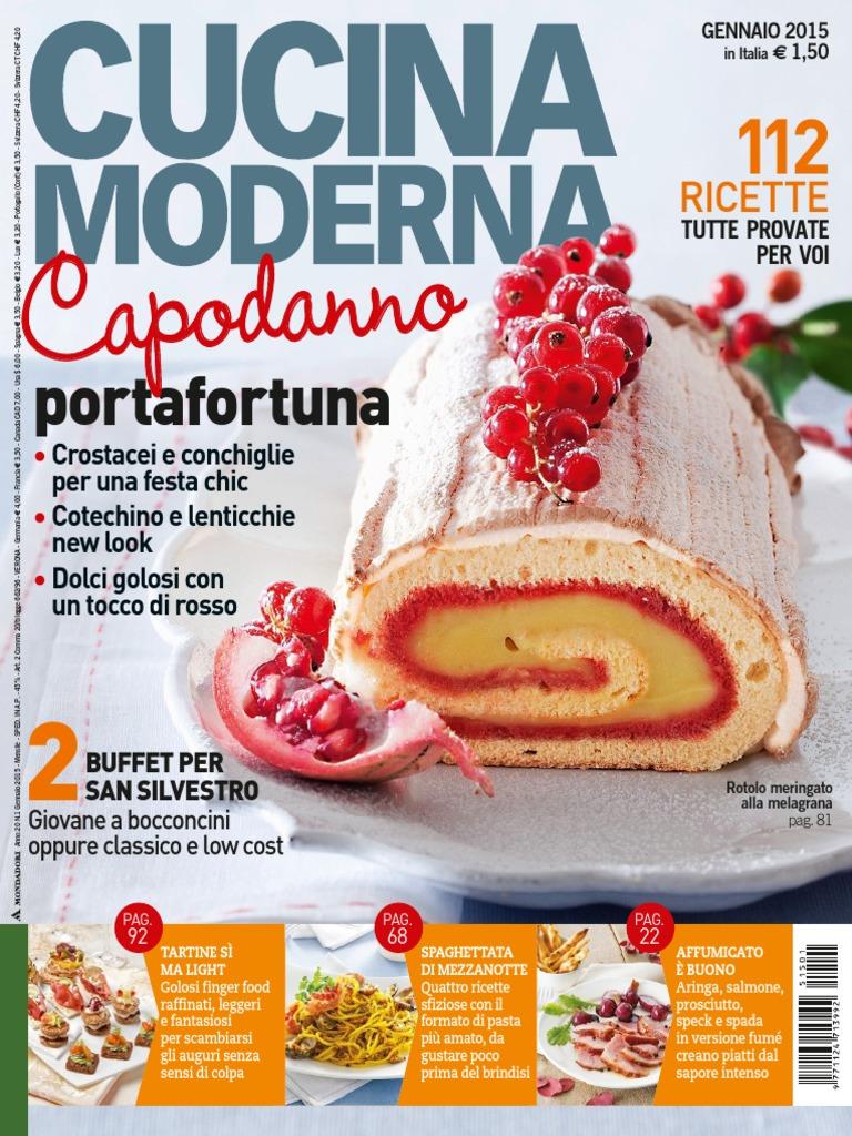 Disegno cucina moderna giugno 2015 : Cucina Moderna - Gennaio 2015