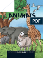 Animale pentru copii.pdf