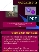 tema27_poliomelitis