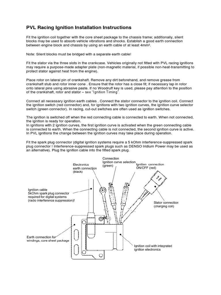 Racing Tree Wiring Diagram - All Diagram Schematics on
