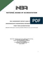 SAR-NBA-4.6.15 - NEW.pdf