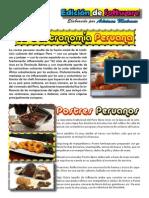 MEDRANO.pdf