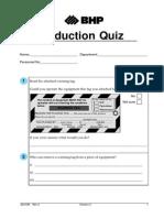 Induction Quiz2